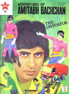 Supremo Comics In Hindi Pdf