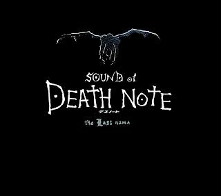 Death note 30 justicia - 2 2