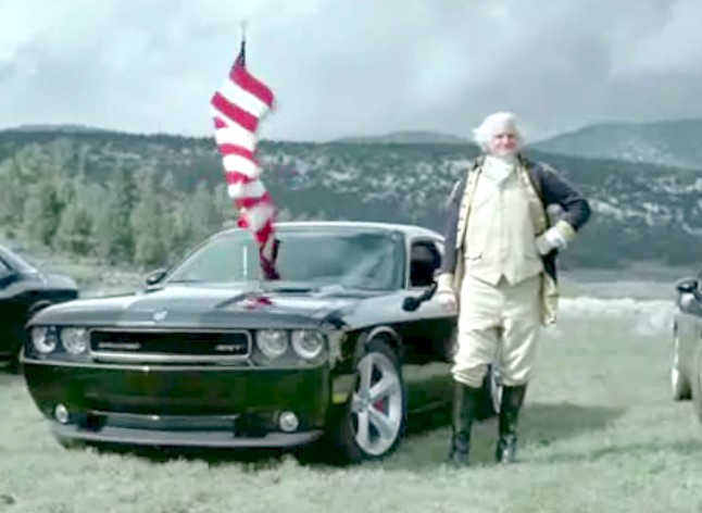 The Voice Of Vexillology Flags Heraldry Washington In A Dodge