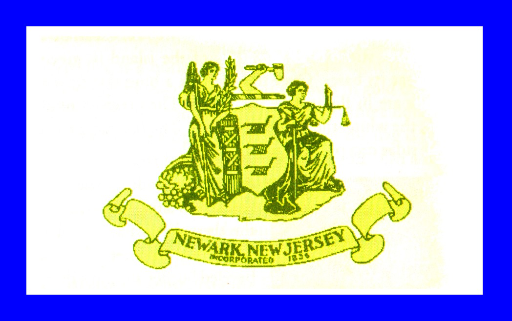 The Voice of Vexillology, Flags & Heraldry: October is Libra