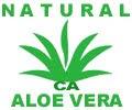 Aloe Vera Natural