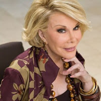 Celebrity apprentice 2019 winner joan rivers