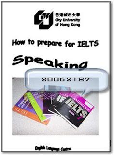 uploaded by www.ebookbd.info    and edit by www.bloggerbd.com IELTES ও TOEFL নিয়ে ৮টি ইবুক