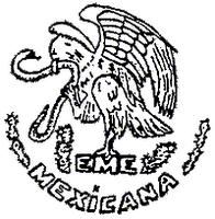 EMC The Mexian Mafia