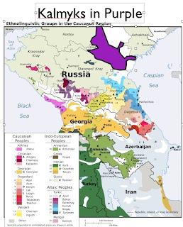 Kalmykia: The Republic of Chess on chuvashia russia map, croatia russia map, tuva russia map, jewish autonomous oblast russia map, slovakia russia map, sakha russia map, canada russia map, iceland russia map, afghanistan russia map, elista russia map, albania russia map, malta russia map, altai krai russia map, south ossetia russia map, tyva russia map, novy urengoy russia map, khakassia russia map, india russia map, tatarstan russia map, france russia map,