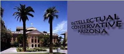 Jack Levine explains how the corrupt AZ State Bar needs to be reformed