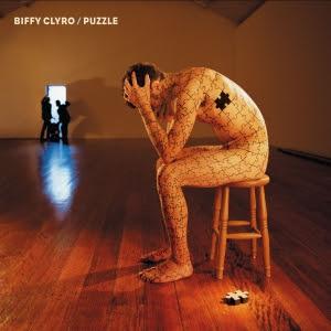https://i2.wp.com/4.bp.blogspot.com/_x99Ayto7wEQ/R4FPUmL2kcI/AAAAAAAAAKI/Y2WEY2_0eeI/s320/biffy_clyro_puzzle.jpg