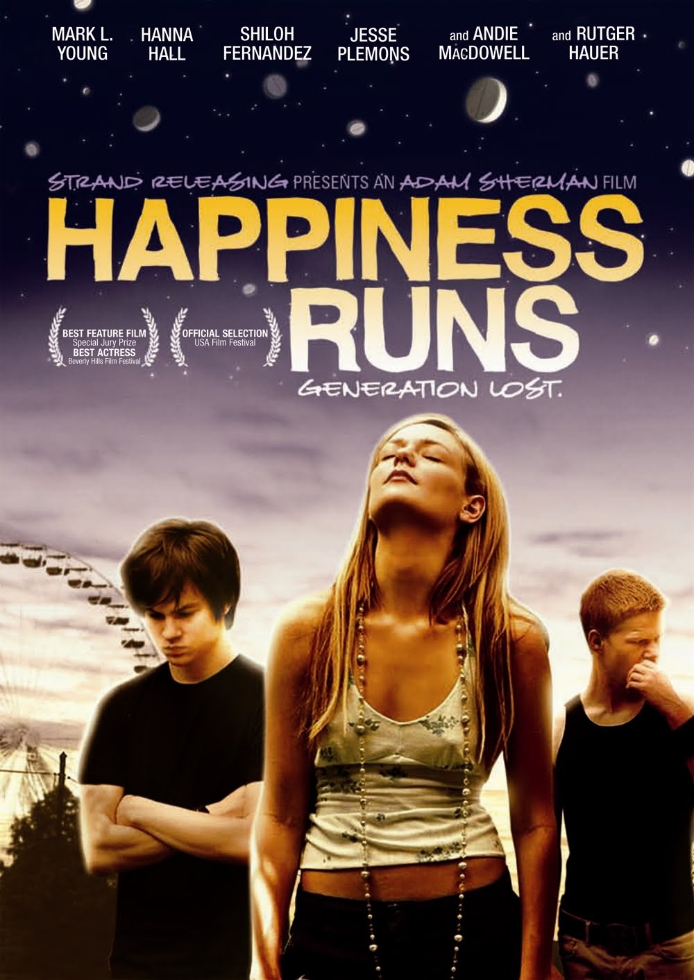 hanna full movie online streaming