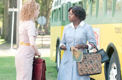 The Help Filmi
