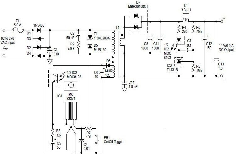 posted by agus zulhendri labels schematic