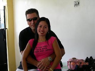 Filipinaheart com dating-seite