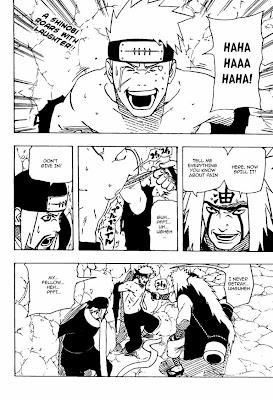 Naruto For Kaskuser: Naruto 369
