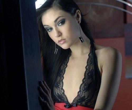 Tori black seks-4905