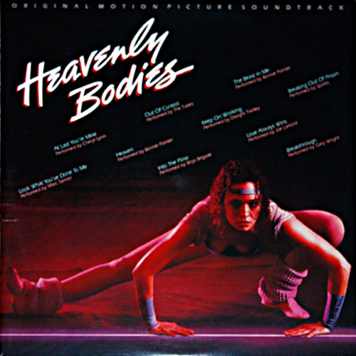 Heavenly Bodies movie