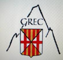 [9795++Logo+Grec.JPG]