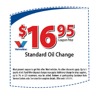 Monro Oil Change Coupon >> Walmart Auto Oil Change Coupons Xlink Bt Coupon Code