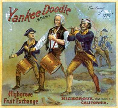 Image result for Yankee Doodle, blogspot.com