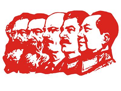 Resultado de imagen para Marx fracasó