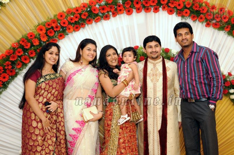 Swetha Mohan Singer Sujatha Playback Singers Liza Vijay Yeshudas Munch Star Junior