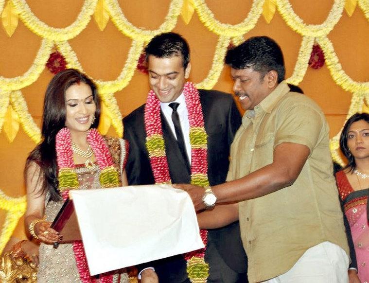 stills4u   stills for you soundarya rajinikanth wedding
