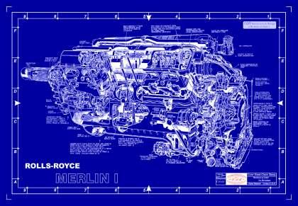 Blueprint Engines Gm 383 Cid 405hp Vortec Dressed Stroker