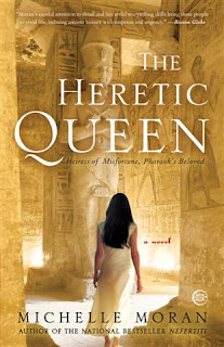 The Heretic Queen