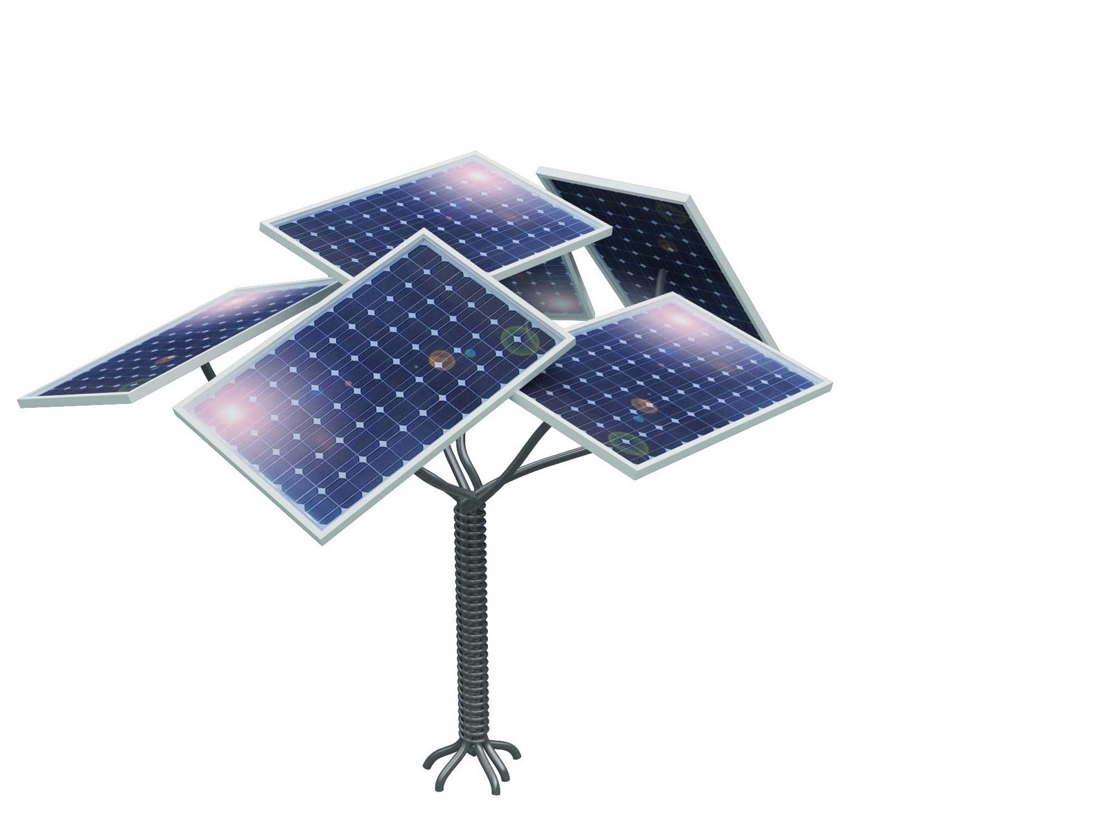 Solar Energy Installation Panel Design Of Cell Wiring Electric System Home Power