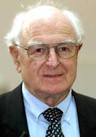 professor thomas wehler