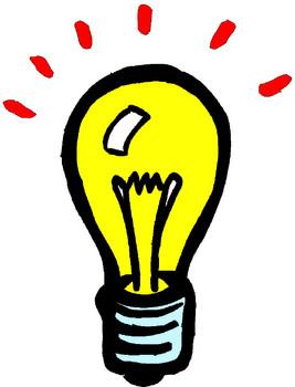 factor we will call it 5 26 changing a lightbulbIdea Light Bulb
