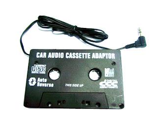 CD_Car_Cassette_Adapter.jpg
