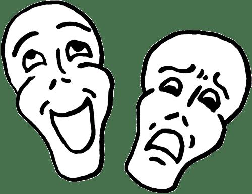 KiRaidesu no Sekai: From comedy to tragedy