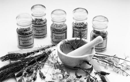 Лечение псориаза народными средствами отзывы рецепты методы
