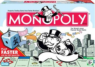 Download Portable Monopoly 2012