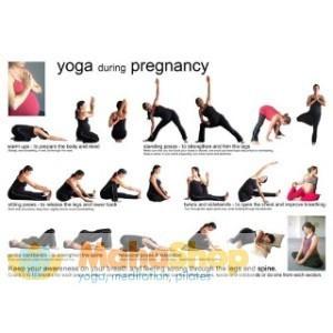 munawar physioheal pre nanal exercise