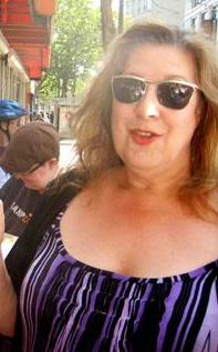 Transvestite murder hamilton ontario