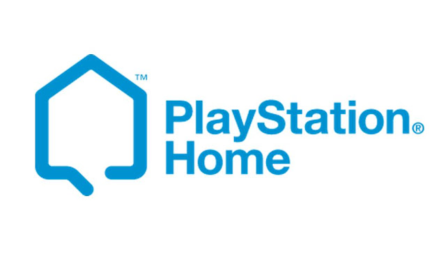 Sony Launches the Open Beta for PlayStation Home