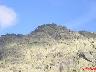 Sierra de Tornavacas
