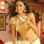 Hot Sadha
