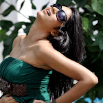 Sradha Das Hot And Sexy Photo Gallery