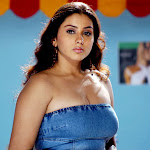 Sexy Namitha Latest Photo Gallery