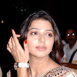 Bhumika Latest Cute Images