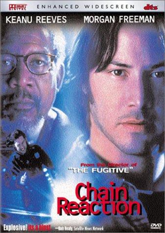 تحميل فيلم chain reaction مترجم