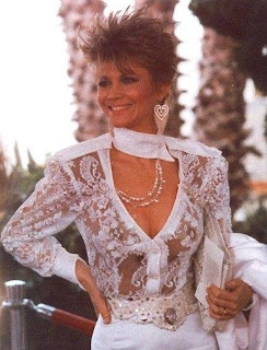 Apologise, but, Markie post nipples naked