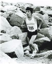 Al Waquie runner