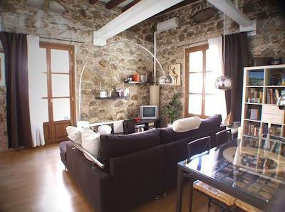 Decoracion de interiores mervin diecast for Decoracion estilo moderno interiores