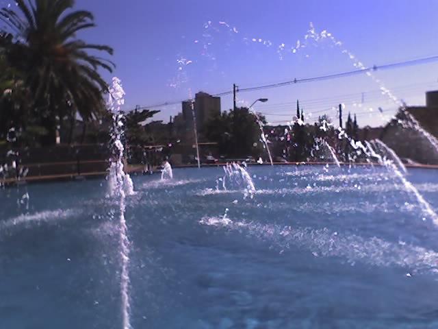 Rafael piscinas aspirar drenando for Gadget da piscina