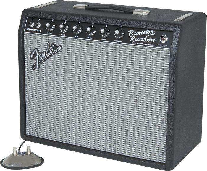 new 39 65 ri fender princeton alessandro mods stratocaster guitar culture stratoblogster. Black Bedroom Furniture Sets. Home Design Ideas