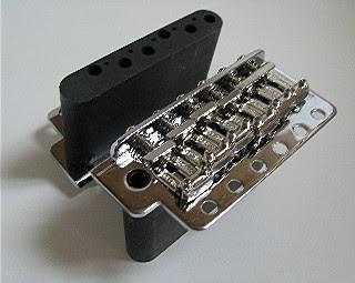 electric wiring schematic marathon electric motor schematic