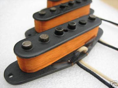 slider s srv vintage reproduction pickups stratocaster slider s 59 classic pickups