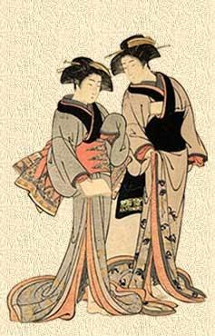 японская поэзия/иероглиф япония/японски картинки/японская ...